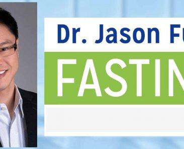 mercola-interview-jason-fung-fasting-fb2 (Demo)