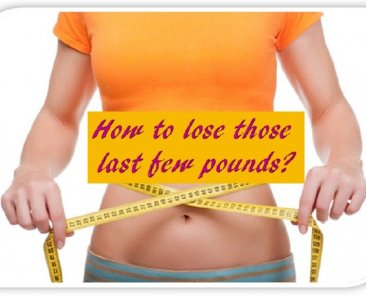 lose5pounds-healthylife-werindia-871x576