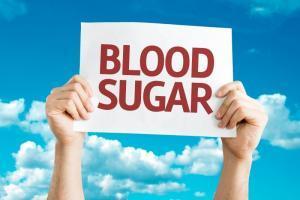 Blood Sugar 1 300x200