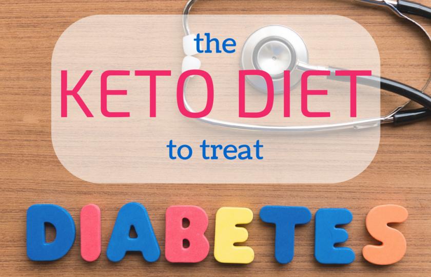 keto-diet-to-treat-1