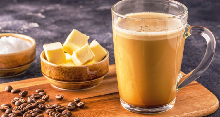 Why-You-Should-Put-Butter-in-Your-Coffee_header-752x401