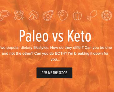 Paleo_keto