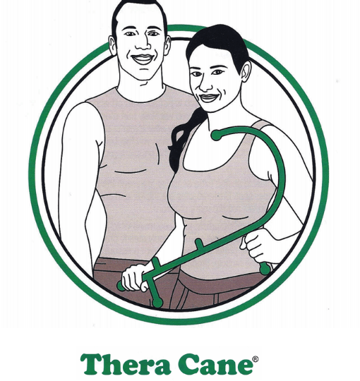 thera-cane-review