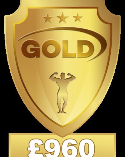 Gold-shield_new
