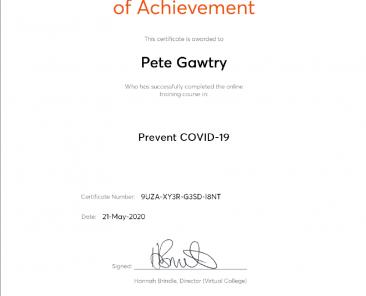 Covid_pete